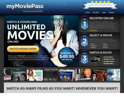 mymoviepasscom-brand-new-movie-download-site