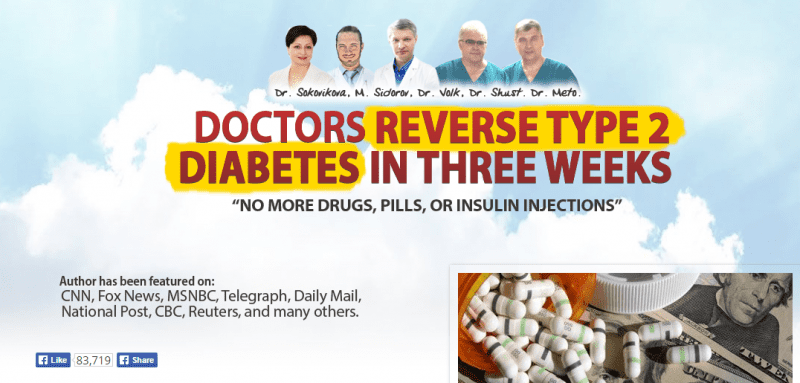 7-steps-to-health-reverse-diabetes