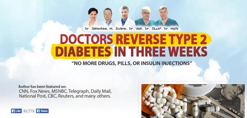 7-steps-to-health-reverse-diabetes