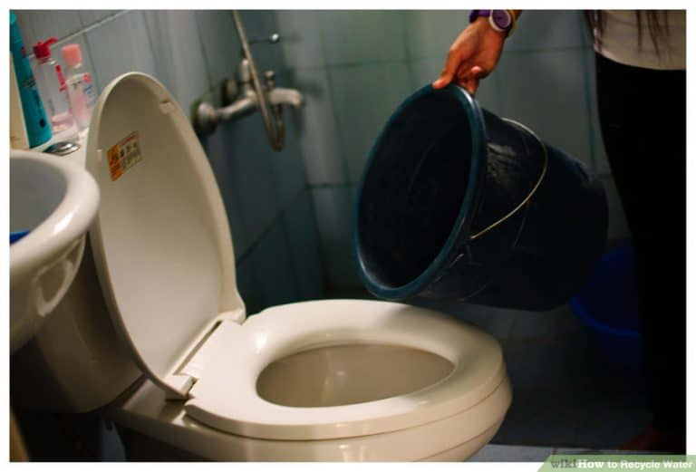 You Will Never Have To Scrub A Toilet Again If You Make These Diy Toilet Cleaning Bombs Newz