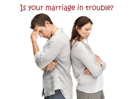 save-marriage-signs-of-marriage-in-trouble-2