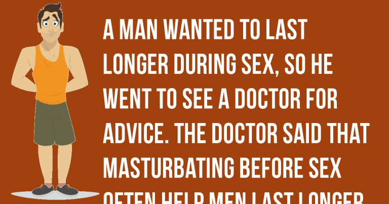 What to do for better sex