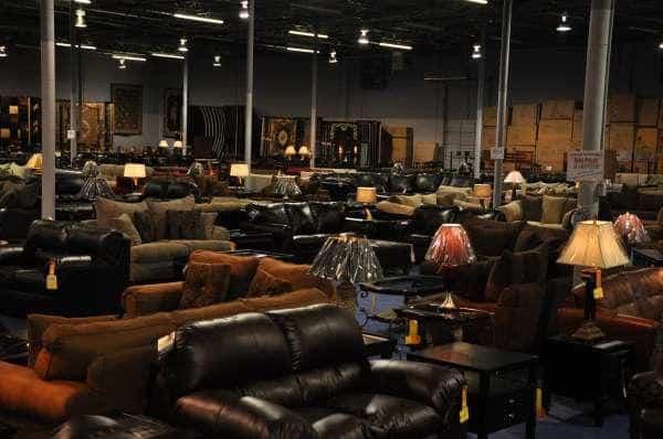 American Furniture Mart Inc Dallas Tx Newz Magazine