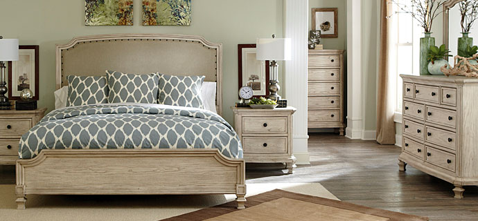 Consider American Furniture Warehouse While Selecting The Furniture For Your House Because It